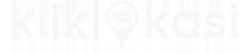 logo klik lokasi